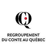 logo avec texte.jpg