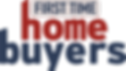 FTHB Logo_8x.png