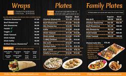 Shawarnado menu 8.5x14newFINAL2.png