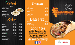 Shawarnado menu 8.5x14newFINAL.png