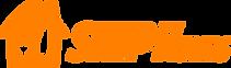 1024px-SkipTheDishes_logo.svg.png
