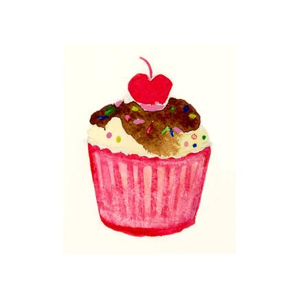 Cherry Choc Cupcake 120mm sq.jpg