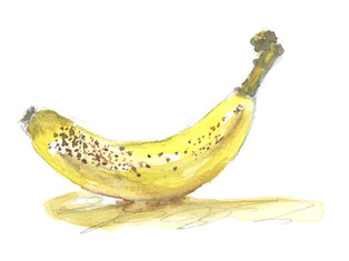 Banana Edit RGB.jpg