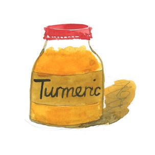 Turmeric Jar Edit RGB.jpg