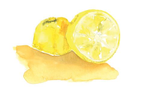Lemon 1 EDIT.jpg