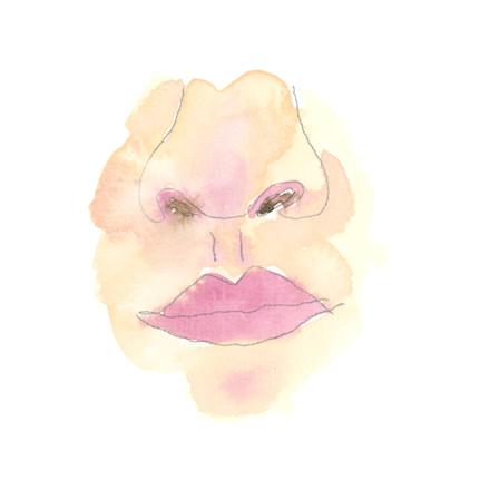 Nose 1 Edit.jpg