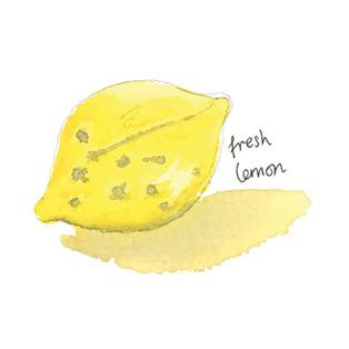 Lemon 2 Edit.jpg
