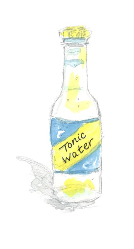 Tonic Water Edit RGB.jpg