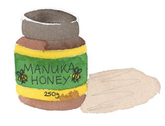 Manuka Honey Edit RGB.jpg
