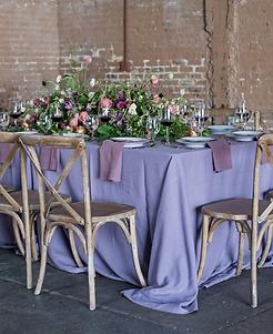 purple table.webp