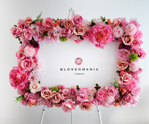 PinkBloomFrames.jpg