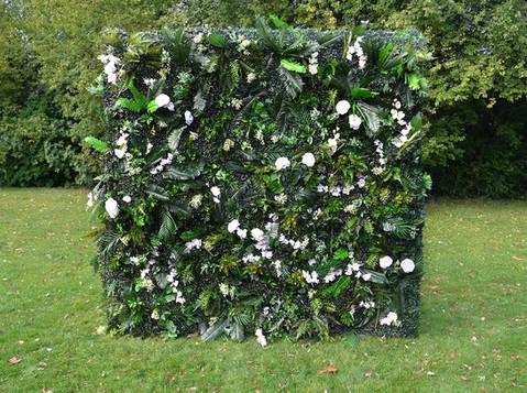 greenery-wall-hire.jpg