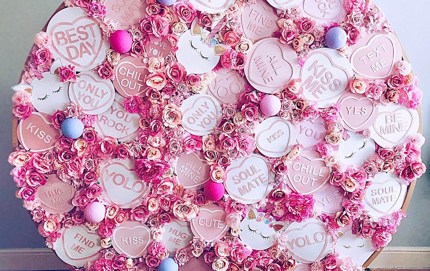 love-hearts-wall.jpg