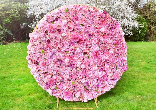 Pink-round-flower-wall.jpg