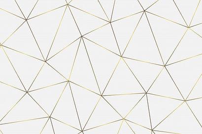 geometric theme design