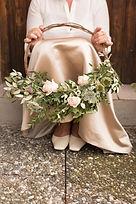 wedding flower hoop.jpg