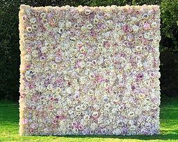 flower wall kopia1.jpg