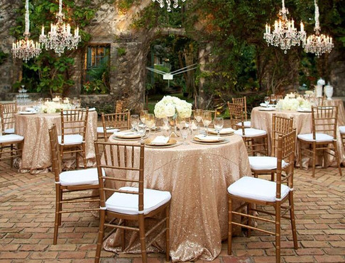 108in-Round-Table-Cloth-Sparkly-Champagn