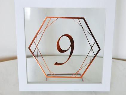 GeometricTable1.jpg