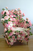 flower chair.jpg