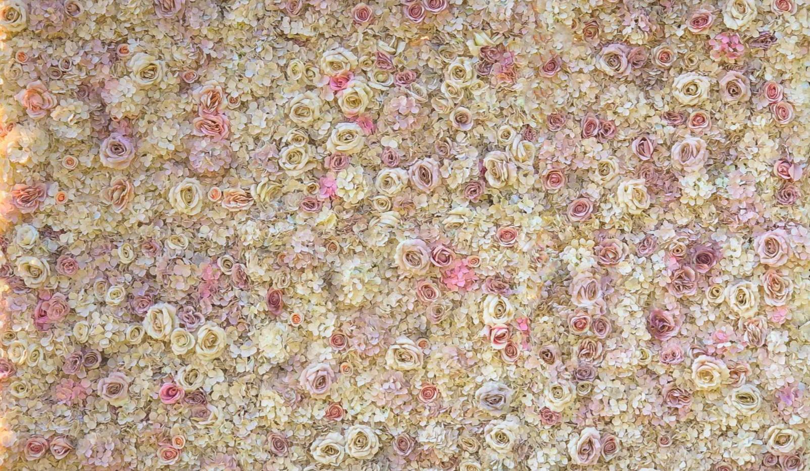 flower wall kopia1_edited_edited.jpg.jpg