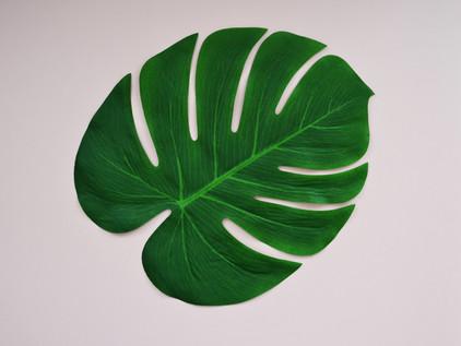 leaf placemat.jpg