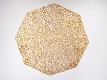 hexagon placemat.jpg