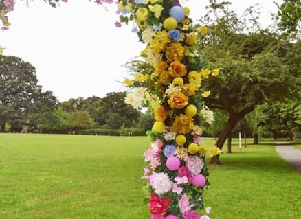 flowerarchoptimized1.jpg
