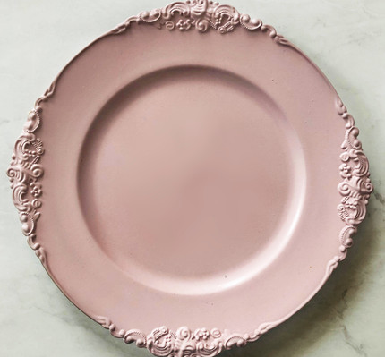 pink nude charger plate.jpg