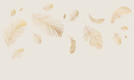 flying-feathers-soft-beige.jpg
