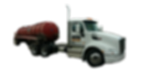 Tanker and  Tractor transparent.png