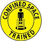 confined_space_150x149.jpg