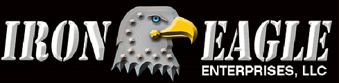 HOME BACKROUND IRON EAGLE 3.png