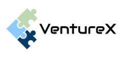 VentureX Logo1.png