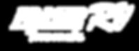 Fraser Rv Toowooma Logo
