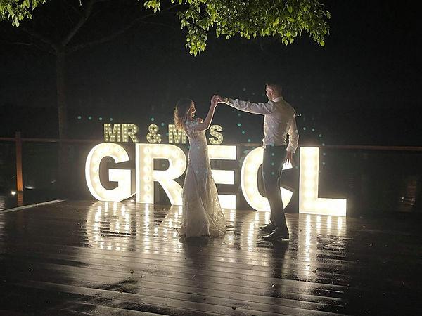 light up letters 2.jpg