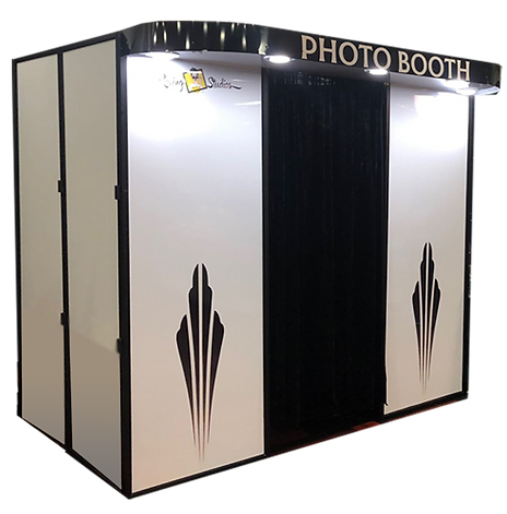 Premium Booth.png