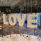 1-metre-love-letters-f8d564fa.jpeg