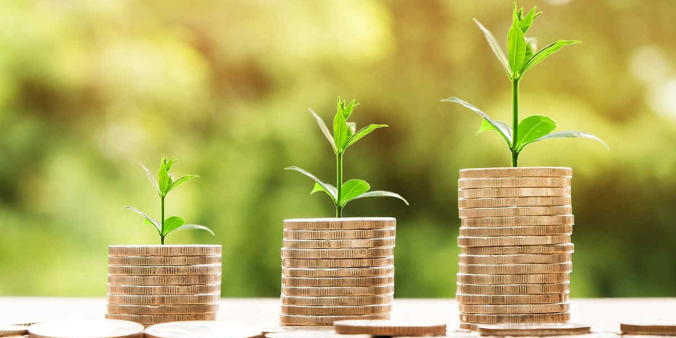 Startup Funding in Sofia: How to Raise Money for Your Idea