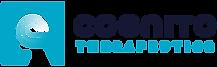 cognito-logo.png