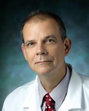 Dr. Arturo Casadevall