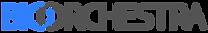 BI+logo.png