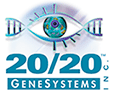 2020genesystems.png