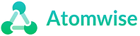 atomwise.png