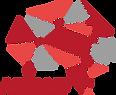 AHEAD_logo.png