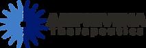 Amphivena_Logo_300x100.png