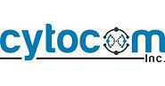 cytocom.jfif