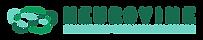 Neurovine_PrimaryLogo_Colored-3.png