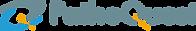 Pathoquest_logo.png