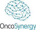 oncosynergy_logo_2017_lg.jpg